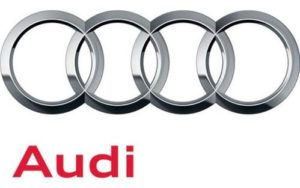 How to Unlock Audi Radio Code for free